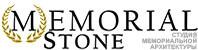 Memorial Stone Logo